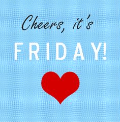 """TGIF 