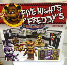 Toy+Fair+2016+McFarlane+Building+Sets+Five+Nights+at+Freddy%27s.jpg (640×615)
