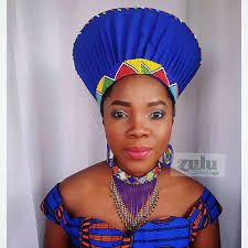 Image result for African zulu hats on etsy Zulu Women, Haberdashery, Hats For Women, African, Draw, Etsy, Image, Clothes, Woman