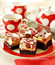 Brownies, French Toast, Breakfast, Cook, Recipes, Cake Brownies, Morning Coffee, Recipies