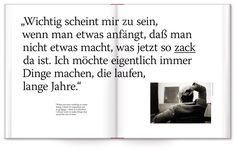 Willy Fleckhaus Katalog