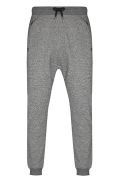 Primark grey zip pocket jogger!