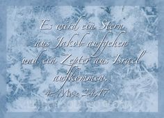 1000 images about christliche karten on pinterest for Weihnachtskarten christlich