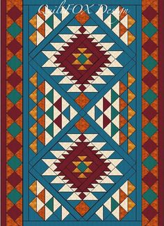 1000 Images About Quilt Patterns To Buy On Pinterest