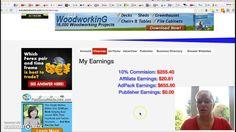 Zukul Ad Network Testimonials From Around The World