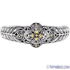 #Bracelets #PippinBass
