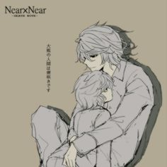 Death Note デスノート, Death Note Fanart, L Death, All Anime, Me Me Me Anime, Nate River, L Lawliet, Precious Children, Sweet Words