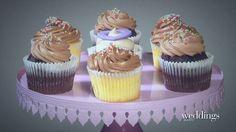 Puntata 1 - Cake Art L'ABC