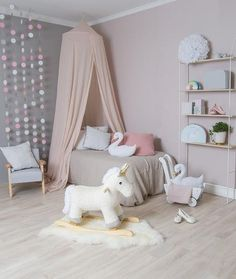 New baby girl bedding pink kids rooms Ideas Girls Pink Bedding, Baby Girl Bedding, Baby Bedroom, Nursery Room, Girls Bedroom, Bedroom Decor, Trendy Bedroom, Bedroom Colors, Bedroom Ideas