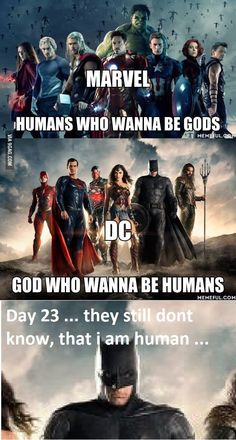 I just saw a meme that is trending at the moment. I needed to add something ... - 9GAG