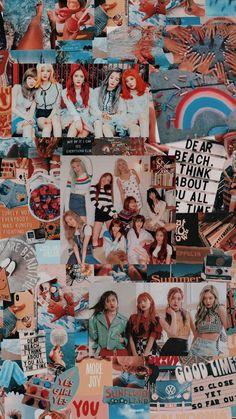 Tzuyu Wallpaper, Tumblr Wallpaper, Screen Wallpaper, Wallpaper Ideas, Aesthetic Photo, Aesthetic Pictures, Aesthetic Iphone Wallpaper, Aesthetic Wallpapers, Mamamoo