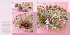 floristiskcoaching.se