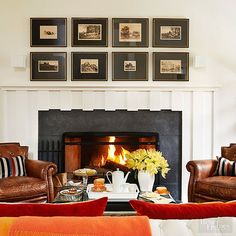 living room mantel accent wall in 86 best decorate mantels images arquitetura diy creative decor ideas