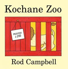 Kochane Zoo - Campbell