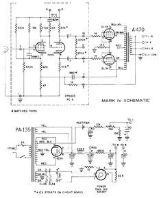 722 Best Radio Vacuum Tube Schematics S On Pinterest In 2018. Dynaco Dynakit Mark Iv Tube Lifier Schematic Vacuum Electrum Manual Audio. Wiring. Zenith Tube Radio Schematics 39a At Scoala.co