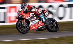 'Optei por não correr demasiados riscos' - Marco Melandrihttp://www.motorcyclesports.pt/optei-nao-correr-demasiados-riscos-marco-melandri/