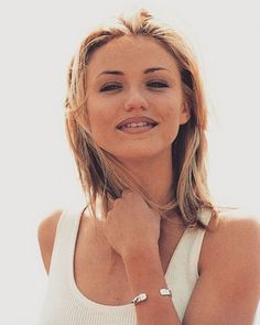 "1 Likes, 1 Comments - 90s SUPERMODELS (@topmodels90s) on Instagram: ""CAMERON DIAZ VIBES Did you know #camerondiaz was a model? #model #90s #fashion #celebrity"""