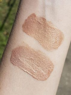 Is the affordable drugstore Australis Mineral Face Highlighter a dupe for the…