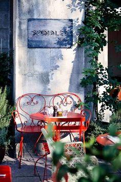 Gallery - Spindler Berlin - Restaurant & Coffeehouse