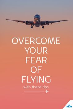 A fear of flying can severely impact a person's life, in far more ways than it may appear on the surface. Those struggling with a fear of flying may limit their travel by plane, pass up on career opportunities, miss out on spending t Travel Tips For Europe, Fear Of Flying, Activities For Adults, Oui Oui, Beach Trip, Good To Know, Yellowstone Map, Motivational Quotes, Road Trip
