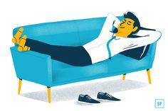 vor dem schlafengehen noch etwas essen snooze project art pinterest essen. Black Bedroom Furniture Sets. Home Design Ideas