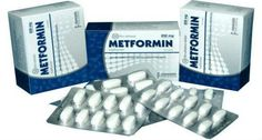 Metformin Weight Loss free weight loss diet plan at http://getbiztips.info/lose-weight-fast/