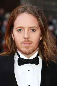 MATILDA, the musical adaptation by Australian comedian Tim Minchin and the RSC of Roald Dahl's timeless novel about a young girl with extraordinary powers, swept the 2012 Olivier Awards, winning in seven of the 10 categories in which it was nominated.