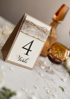 Wedding Dresses 101 – Finding That Gown Wedding Themes, Wedding Colors, Wedding Styles, Wedding Venues, Long Table Wedding, Wedding Table Numbers, Rustic Table Numbers, Rustic Wedding Stationery, Wedding Invitations