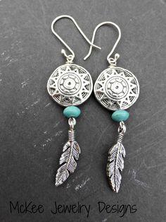 http://www.mckeejewelrydesigns.com