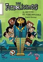 Roberto Santiago, Cgi, Disneyland, High School Spanish, Spanish Classroom, Robot, Comic Books, Family Guy, Education