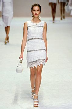 Dolce-Gabbana-6.jpg (470×705)