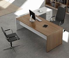office furniture – My WordPress Website Office Counter Design, Office Cabin Design, Home Office Furniture Design, Executive Office Furniture, Industrial Office Design, Home Room Design, Office Interior Design, Home Office Decor, Office Interiors