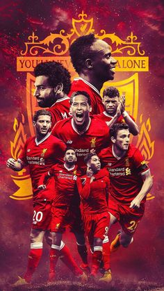 Liverpool Lets support Liverpool and get the chance to win free ShirtYou can find Liverpool fc and more on our website.Liverpool Lets support Liverpool and get the. Liverpool Team, Liverpool Champions League Final, Liverpool Poster, Camisa Liverpool, Anfield Liverpool, Liverpool Fc Wallpaper, Liverpool Wallpapers, Salah Liverpool, Borussia Dortmund