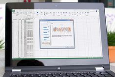 Real Excel power users know these 11 tricks--Check our list of 11 essential Excel skills to prove it—or discreetly pick up any you might have missed.