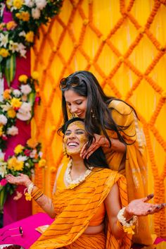 A Mesmerising Wedding Surrounded With Love, Joy & Lots Of Dancing! Indian Wedding Poses, Indian Wedding Photography Poses, Girl Photography Poses, Indian Weddings, Bridal Poses, Bridal Photoshoot, Rustic Weddings, Outdoor Weddings, Romantic Weddings