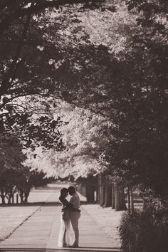 Nashville Engagement Photo #Nashville #Engagement #photo #photos #wedding #photographer #bicentennialpark #nashvilleweddingphotographer