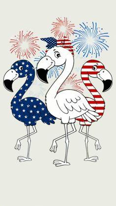 Flamingo Craft, Flamingo Decor, Pink Flamingos, 4th July Crafts, Bird Template, Bottle Cap Crafts, Candle Labels, Pink Bird, Cartoon Pics