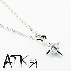 [ATK21] ミニクロス 十字架 一粒 ストーン ネックレス レディース アクセサリー [ATK21] https://www.amazon.co.jp/dp/B01MRLP3I4/ref=cm_sw_r_pi_dp_x_0JPlybZBZZ0VE