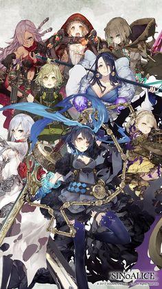 No automatic alt text available. Art Manga, Art Anime, Anime Kunst, Manga Anime, Fantasy Characters, Anime Characters, Character Concept, Character Art, Fantasy Kunst