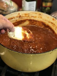 Our secret family recipe for the most amazing spaghetti sauce. Red sauce, Spaghetti sauce, pasta, sauce, secret recipe Source by thefreshcooky Italian Dishes, Italian Recipes, Italian Cooking, Best Spaghetti Sauce, Pasta Spaghetti, Making Spaghetti Sauce, Spagetti Sauce, Spaghetti Dinner, Side Dishes
