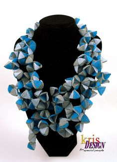 RIPLY necklace