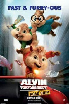 Watch Alvin and the Chipmunks: The Road Chip full hd online Directed by Walt Becker. With Jason Lee, Justin Long, Matthew Gray Gubler, Jesse McCartney. Alvin And Chipmunks Movie, Alvin Und Die Chipmunks, 2015 Movies, Hd Movies, Movies Online, Cinema Movies, Cartoon Movies, Latest Movies, Home Theatre