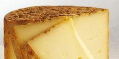 """Ossau Iraty, l'AOP classée """"Meilleur du Monde"""" par les World Cheese Awards"""