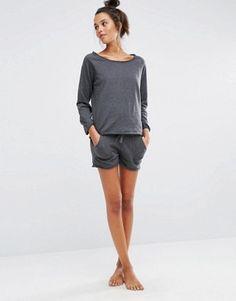 Damen-Lingerie   Unterwäsche, Nachtwäsche und Schlafanzüge   ASOS