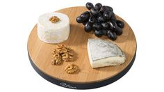 Tabla de cortar queso de Paul Bocuse para #regalos de empresa, #merchandising o…