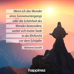 Poem Quotes, Poems, Mahatma Gandhi, God First, Positive Mind, Affirmations, Motivation, Coaching, Mindfulness