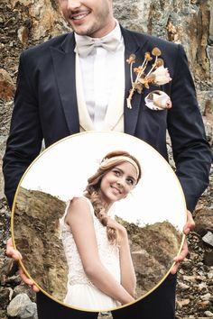 Diseñamos trajes de novio, el reflejo perfecto de una novia impecable. #Bodas #Matrimonios #TrajesDeNovio #Wedding #Groom