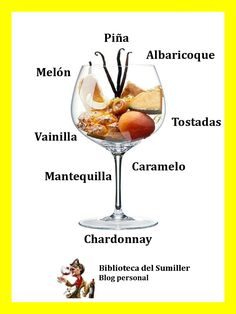 Board: Champagne and Wine Wine Drinks, Alcoholic Drinks, Wine Guide, Types Of Wine, Wine And Spirits, Sin Gluten, Wine Decanter, Food And Drink, Favorite Recipes
