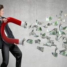 ) money working from home with our guide to the best online jobs.