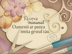 R Words, Qoutes, Faith, Messages, Happy, Spirituality, Happiness, Sweet, Pretty